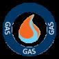 icona-gas